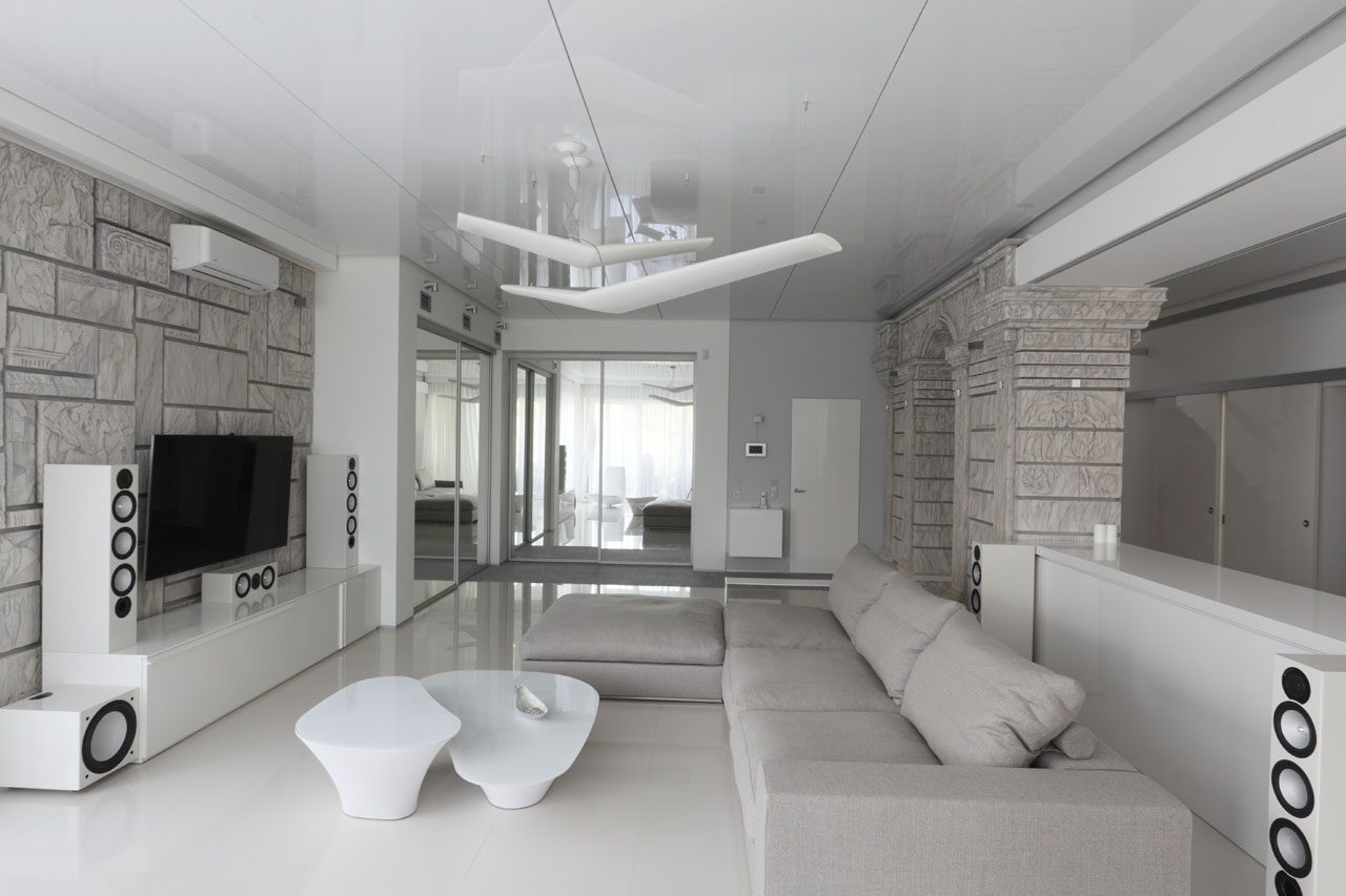 Как избежать откатов при стройке дома и сэкономить 50 000 рублей? Разбираем на конкретном примере