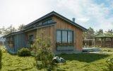 Счастливые дни. Как IT-технологии помогли удаленно построить дом за одно лето