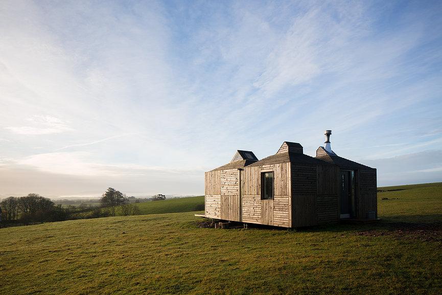 построить каркасный дом минск