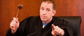 Со стройплощадки – в суд. 3 реальных случая, которых можно было избежать
