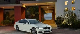«Продали BMW, чтобы хватило на крышу». Семья IT-шников — о тяготах первой постройки дома