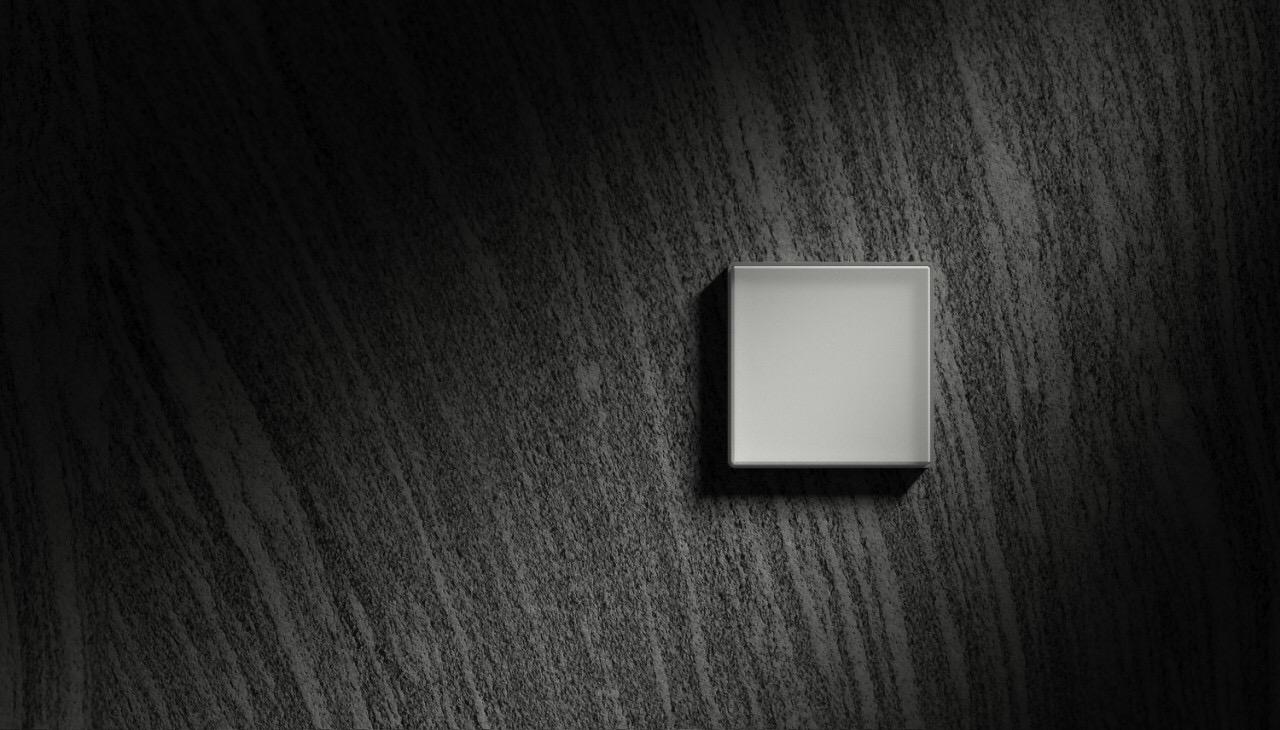 сенсорный выключатель умный дом