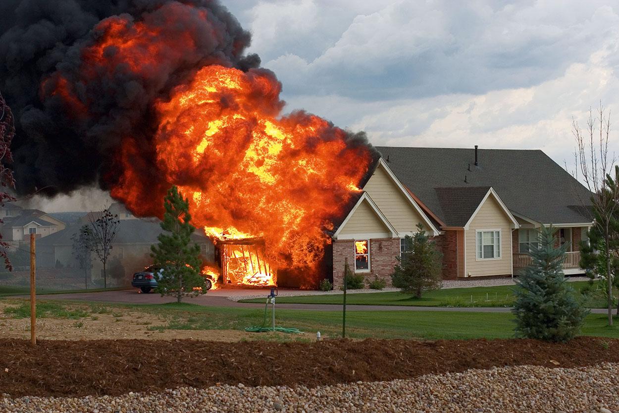 Реальные недостатки каркасно-щитовых домов: о чем молчат компании-подрядчики?