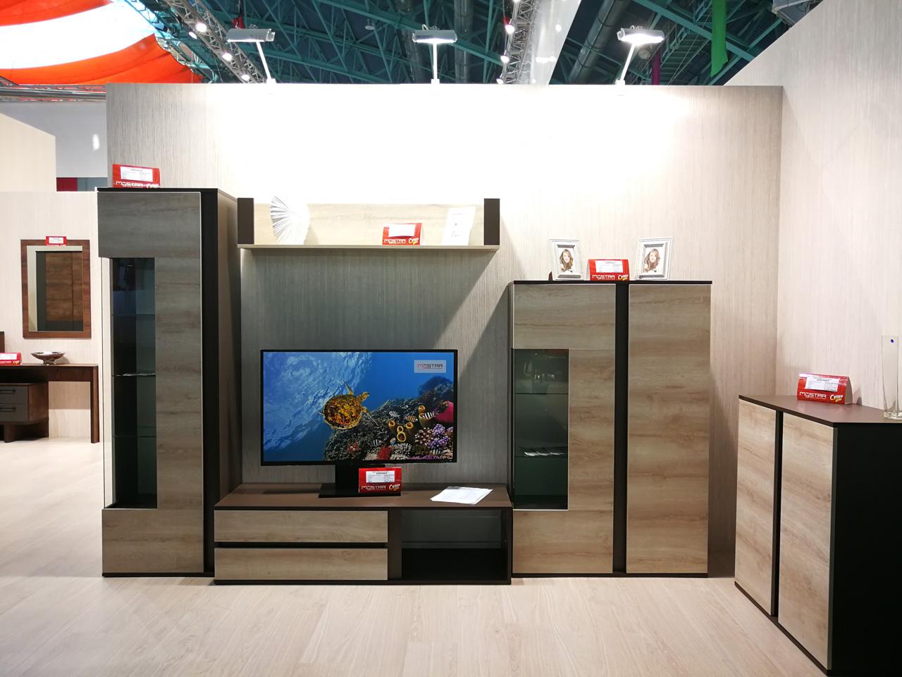 выставка мебель 2017 минск
