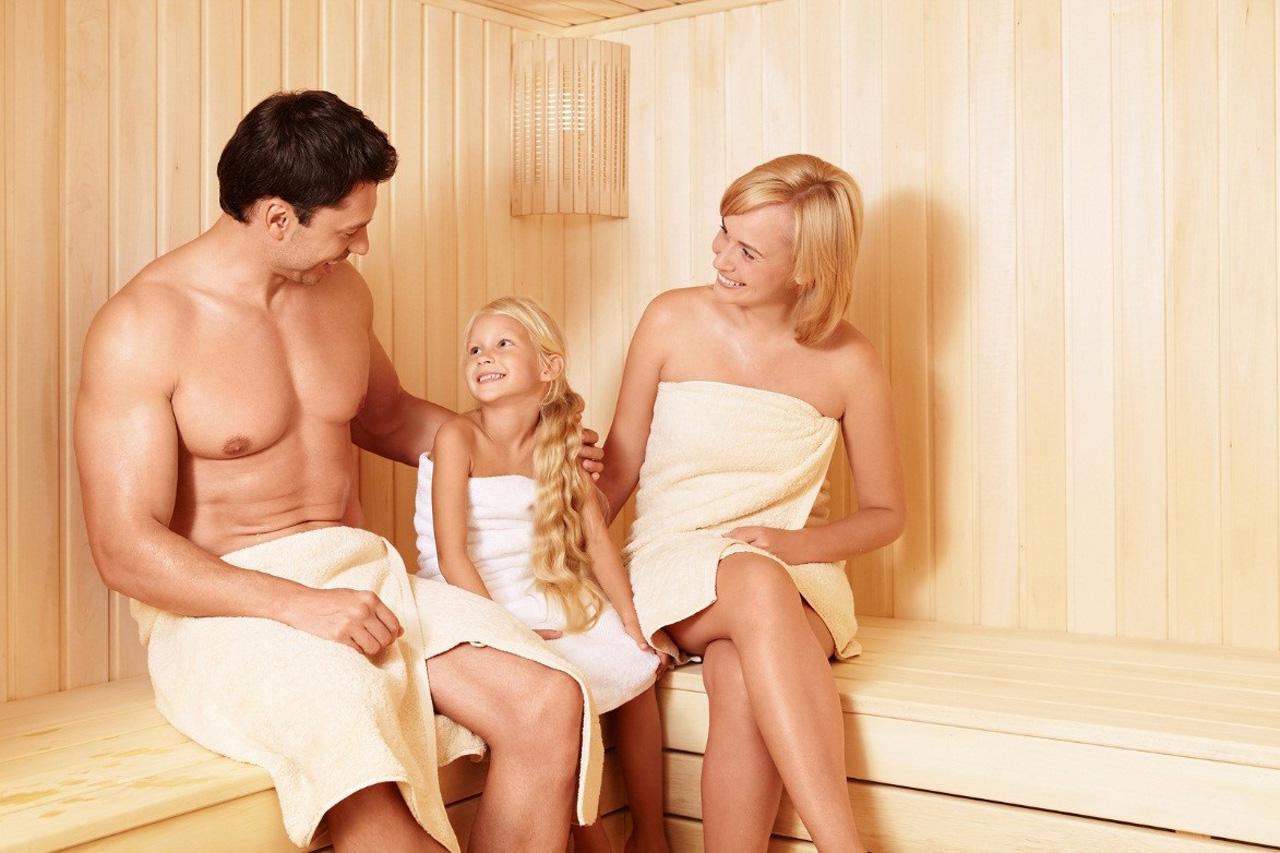 porno-hd-v-saune