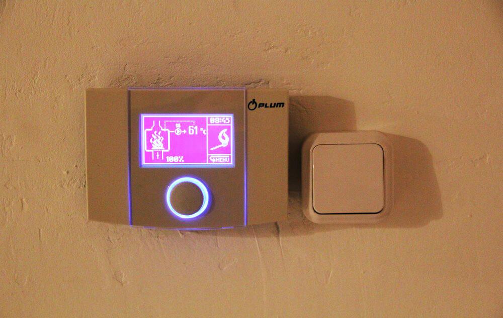 Владелец «отрезанного» от коммуникаций дома: «Без коммуналки удобно, но дорого»