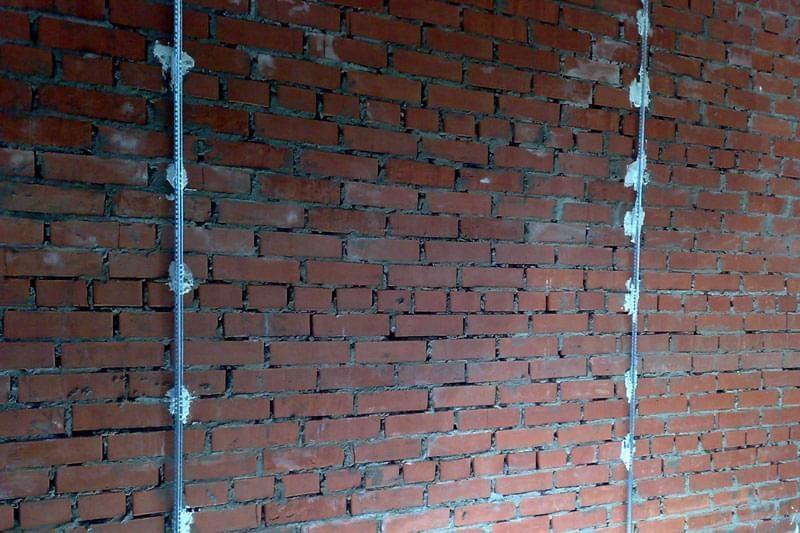 Выравнивание стен, полов и потолков: особенности проведения работ