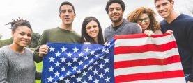 Тест: насколько вы умнее среднестатистического американца?