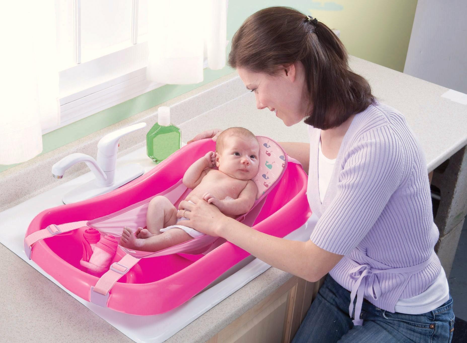 Как выбрать ребенку гамак
