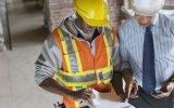 Зачем нужен технический надзор в строительстве