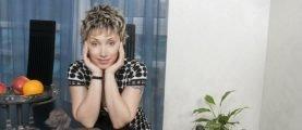 Недвижимость Елены Воробей: где артистка проживает в Москве, скандал вокруг ее испанского дома