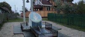 Любовь Казарновская: «Дом должен дарить теплые эмоции»