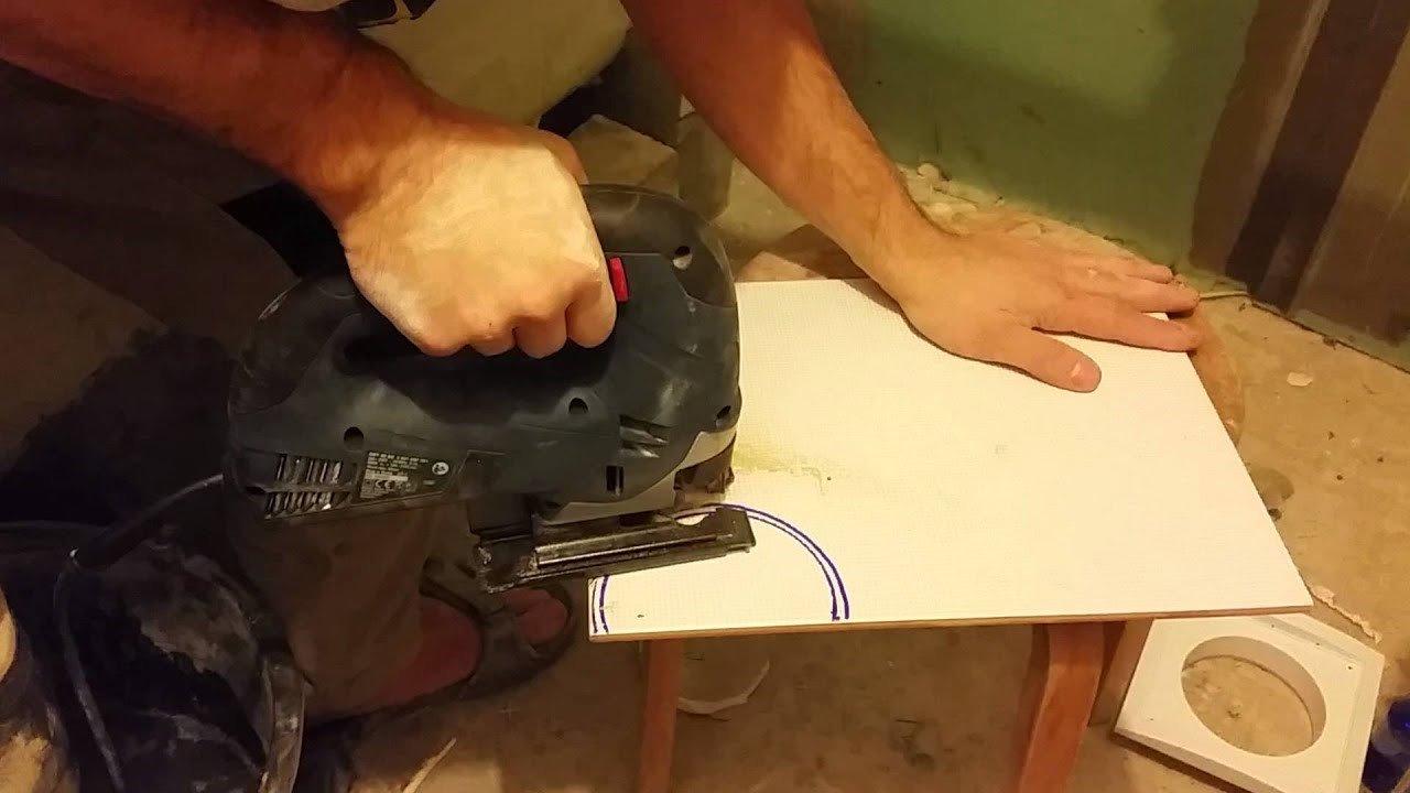 Какие инструменты понадобятся для резки керамической плитки