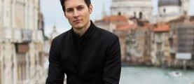 Секретное жилье Павла Дурова: причины скрытности