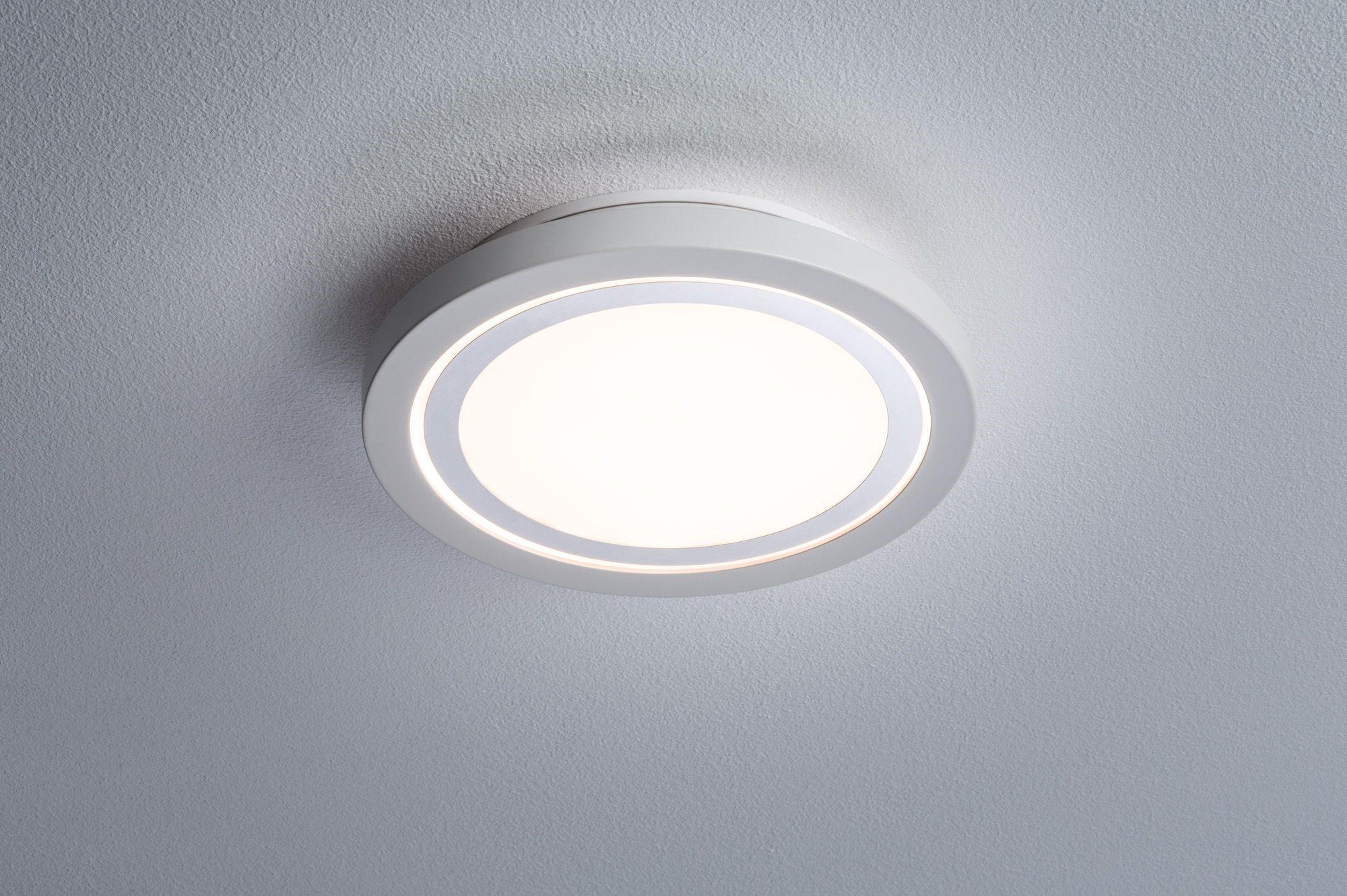Почему стоит приобрести светодиодные светильники: преимущества их использования