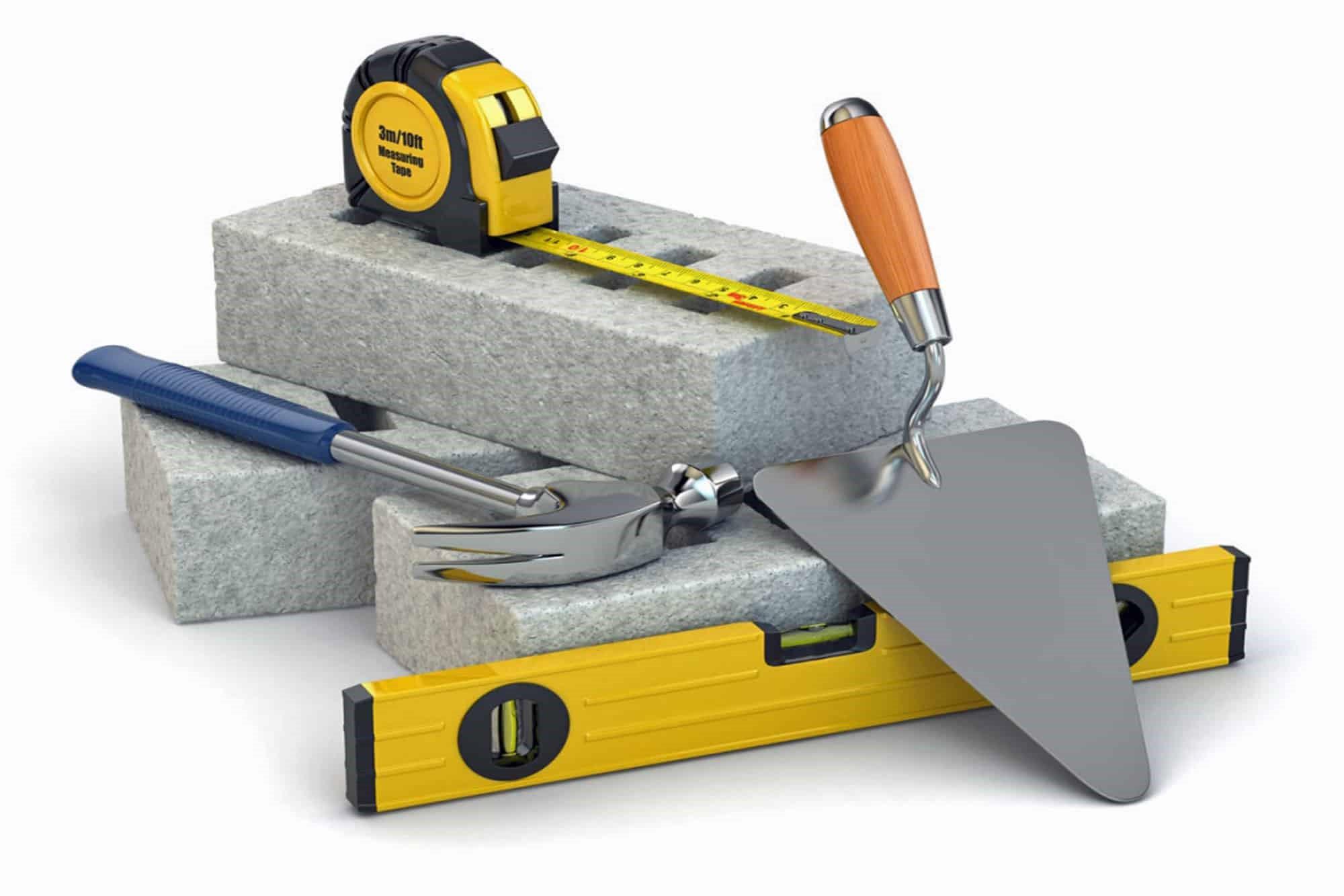 Где расположить угловой камин: инструменты, материалы и основные параметры