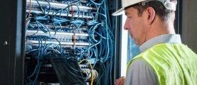 7 ошибок домашнего электрика, которые совершают снова и снова
