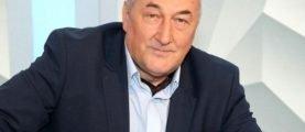 Где живёт актёр сериала «Воронины» Борис Клюев