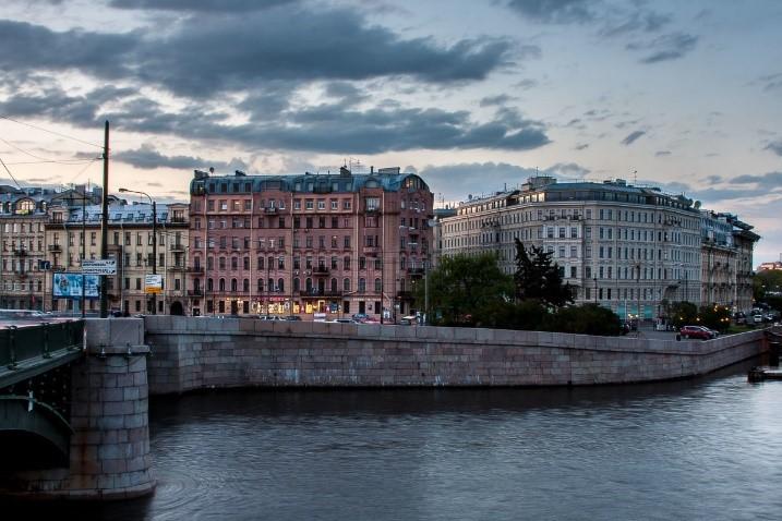 Далеко не коммунальный мир главы Газпрома России Алексея Миллера