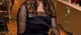 Жанна Бадоева: где живет известная телеведущая