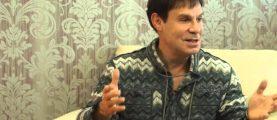 Ефим Шифрин – где и с кем живёт известный артист. дом
