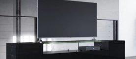 Как выбрать правильную мебель для вашей электроники и не прогадать