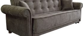Статья на тему выбора мебели