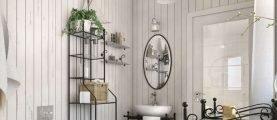 Декоративные стеновые панели и перегородки: преимущества применения и особенности выбора