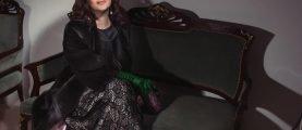 Талантливая Тамара Гвердцители: где живет известная артистка