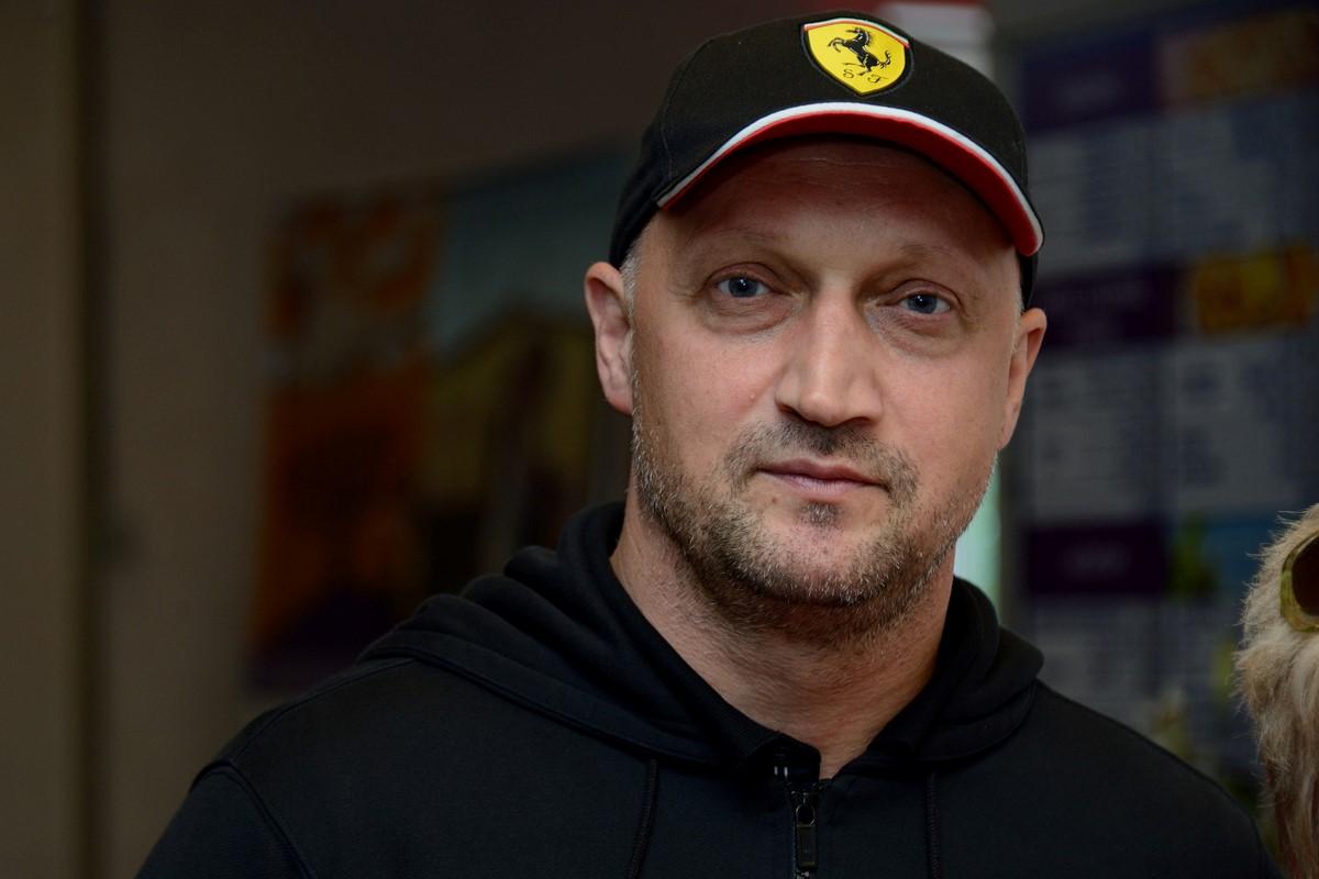 Недвижимость Гоши Куценко: что случилось с домом на Валдае