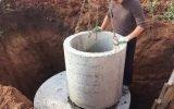 Выбор автономной канализации для частного дома