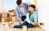 Что делать, если в ремонте выявили недочеты