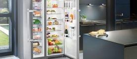 Выбор холодильника: на что обратить внимание при покупке