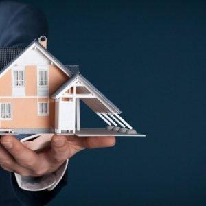 Почему стоит приобретать, продавать и арендовать жилье через агентство в Екатеринбурге