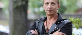 Где живет известный талантливый актер Иван Охлобыстин