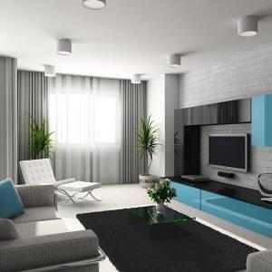 Приятная цена за ремонт квартир под ключ от надежной ремонтно-строительной компании stroyhouse.od.ua