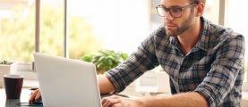 Microsoft Publisher как помощник в создании компьютерной раскладки брусчатки