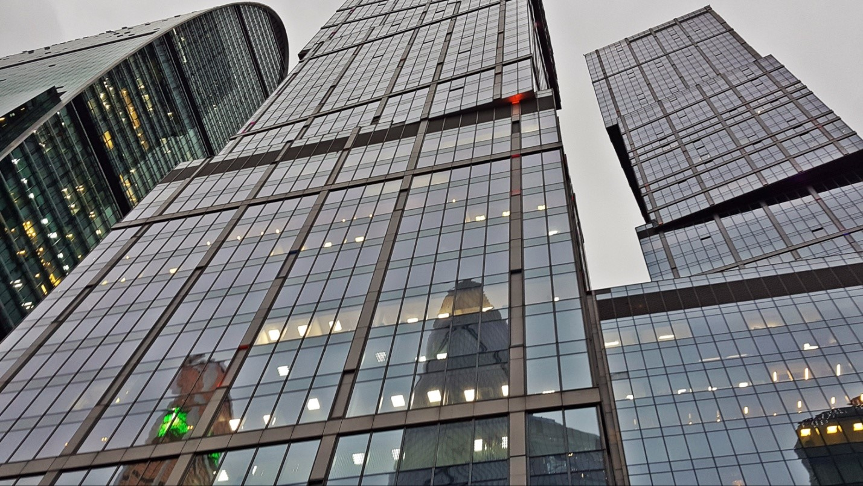 Квартирный вопрос в стиле люкс: ценовой рейтинг на апартаменты