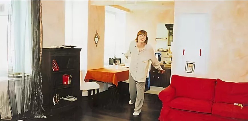 У «Рыжего» из «Иванушек» есть несколько квартир в крупных городах