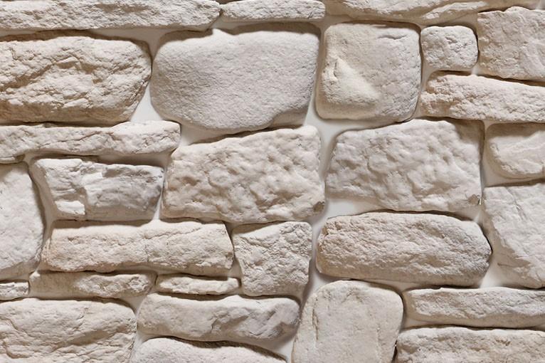 Искусственный камень – инновация в строительстве: как правильно его использовать