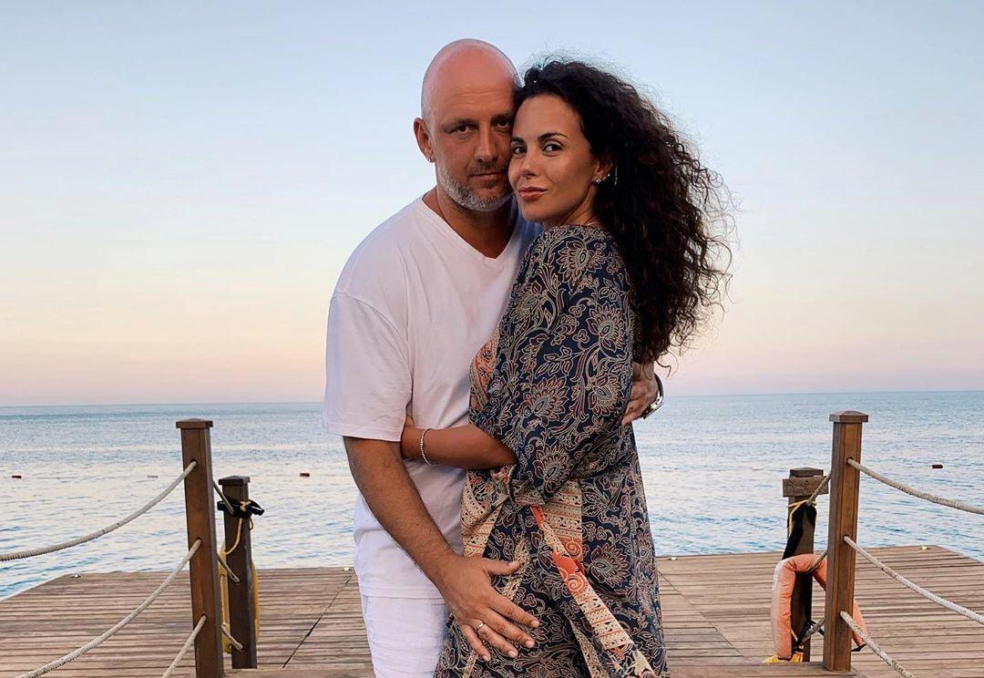 Счастливы вместе: Потап и Настя определились, где будет их семейное гнездышко