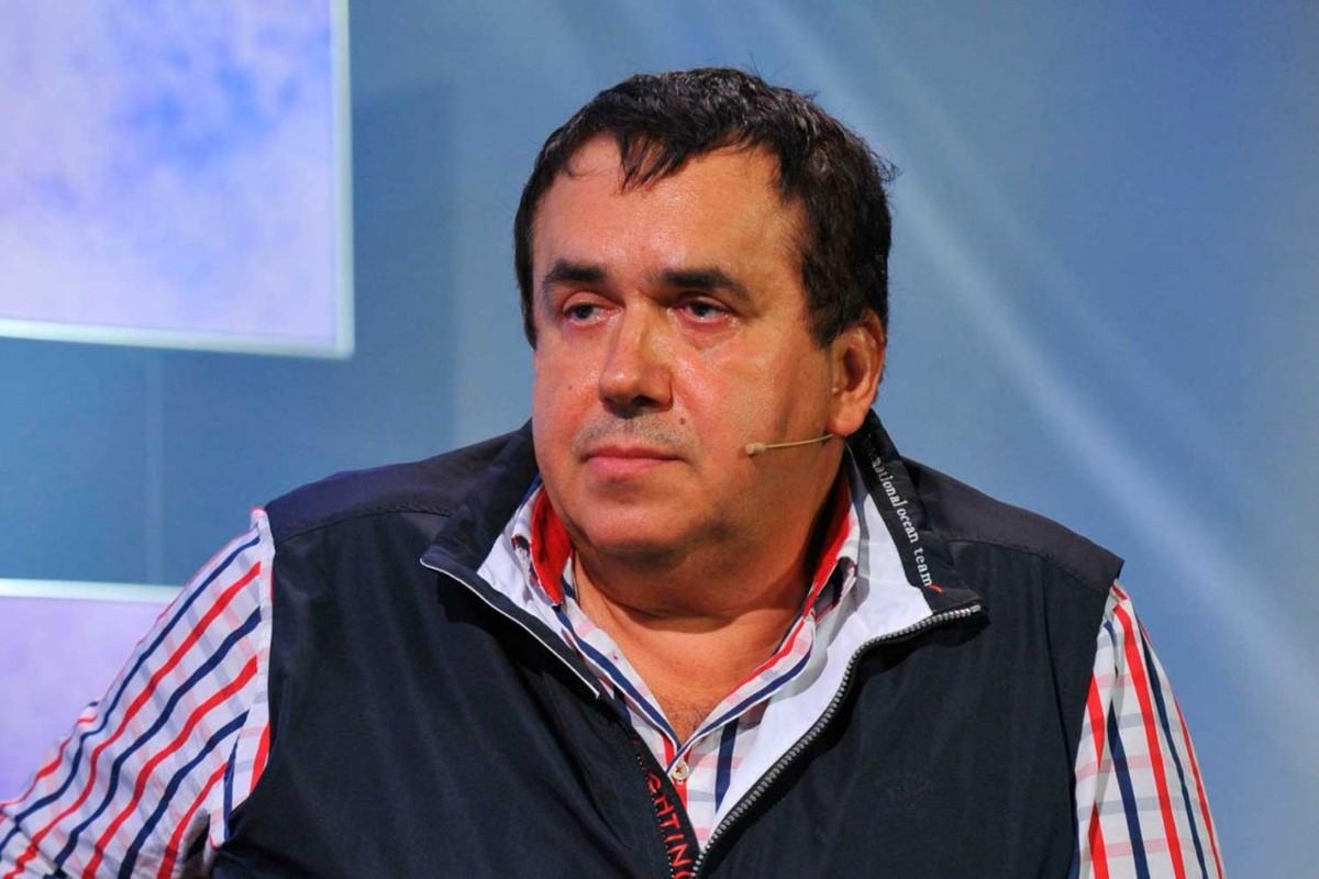 Какой недвижимостью в Москве владеет актер Станислав Садальский