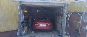 Стоит ли отапливать гаражи: для чего утепляют их стены, крыши и ворота