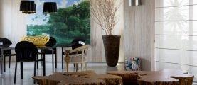 Экостиль: простая имитация природного окружения или настоящая приверженность к чистому образу жизни