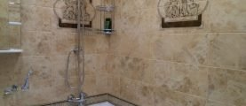 Ремонт в ванной комнате: стоит ли экономить абсолютно на всём