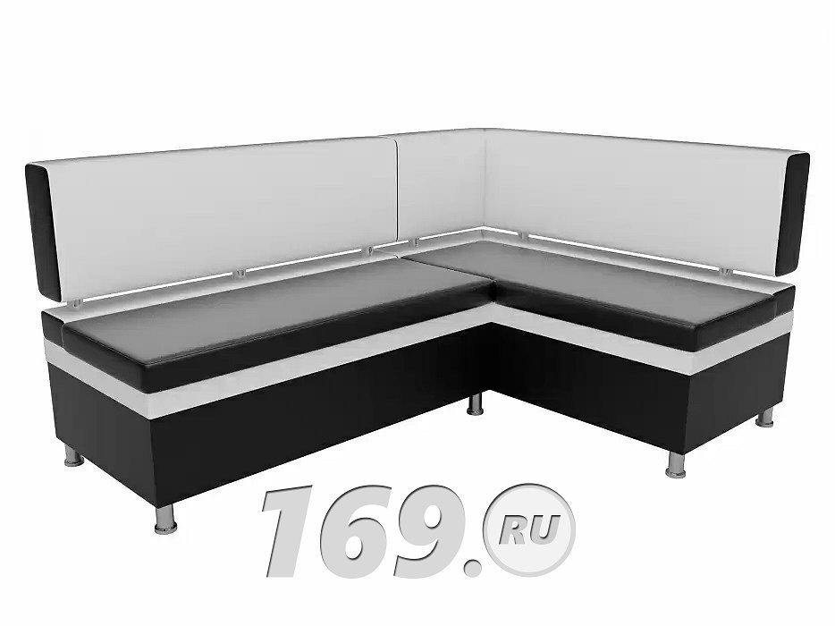 Как выбрать диван: что следует учитывать покупателям, обзор популярных моделей