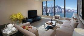 Что могут позволить себе супермодели: квартира Адрианы Лима