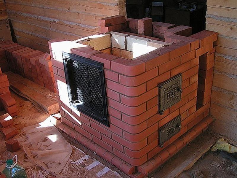 Какое отопление можно использовать в гараже и всегда ли необходимо обогревать бокс