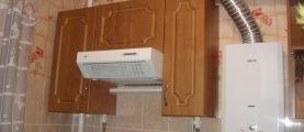 Ошибки, допускаемые профессионалами и любителями при ремонте квартир