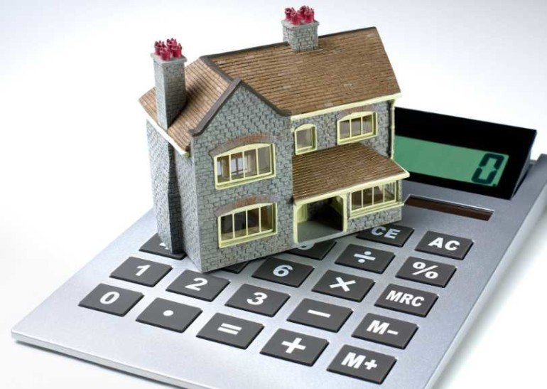 Во сколько обойдётся строительство среднего кирпичного частного дома